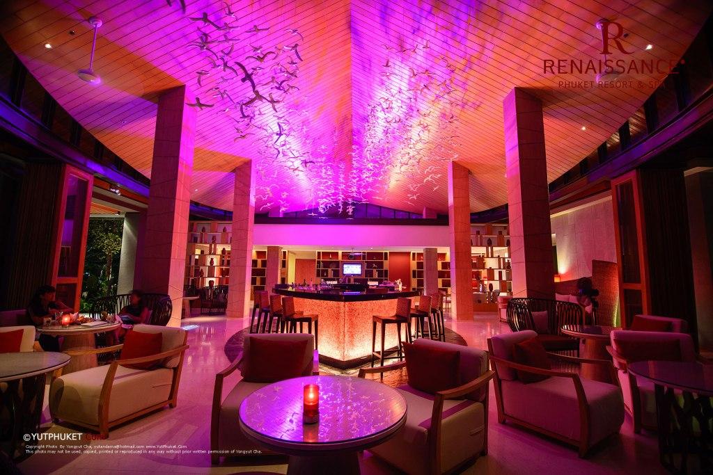 renaissance-phuket09
