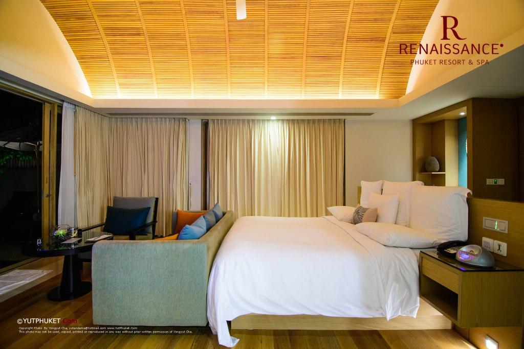renaissance-phuket10