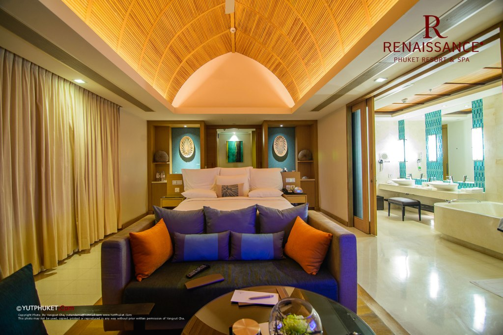 renaissance-phuket11