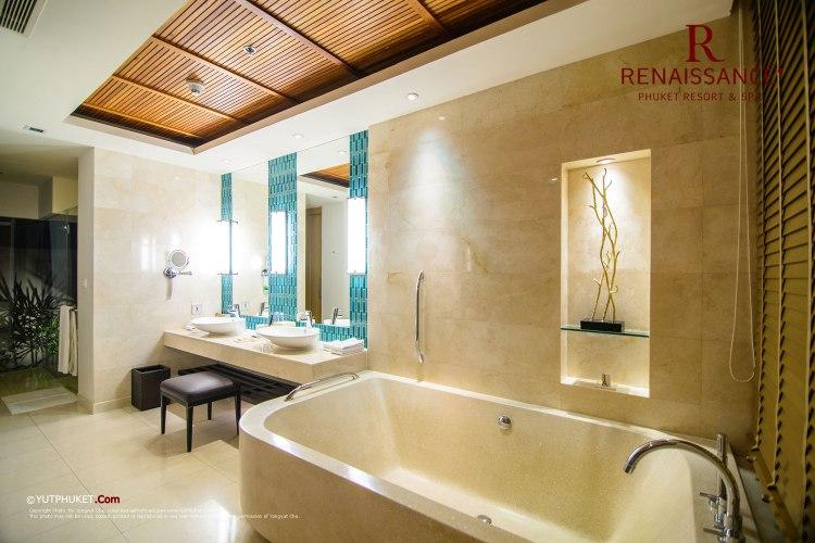 renaissance-phuket13