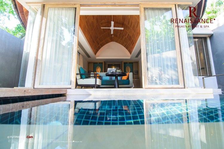 renaissance-phuket14