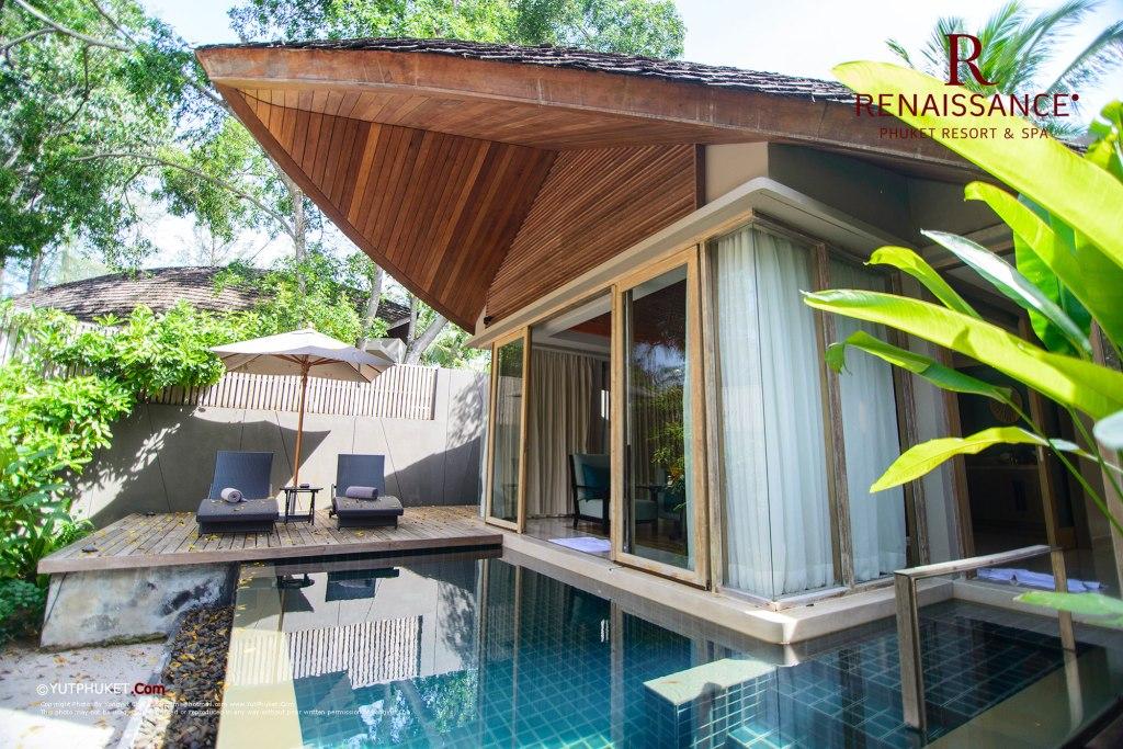 renaissance-phuket15