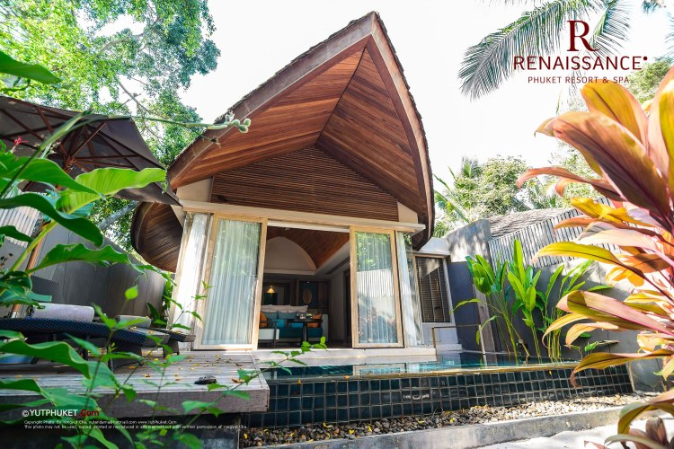 renaissance-phuket16