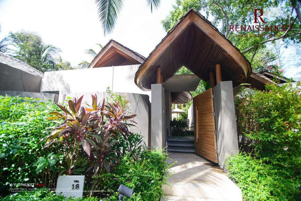 renaissance-phuket18