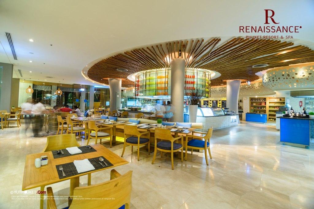 renaissance-phuket19