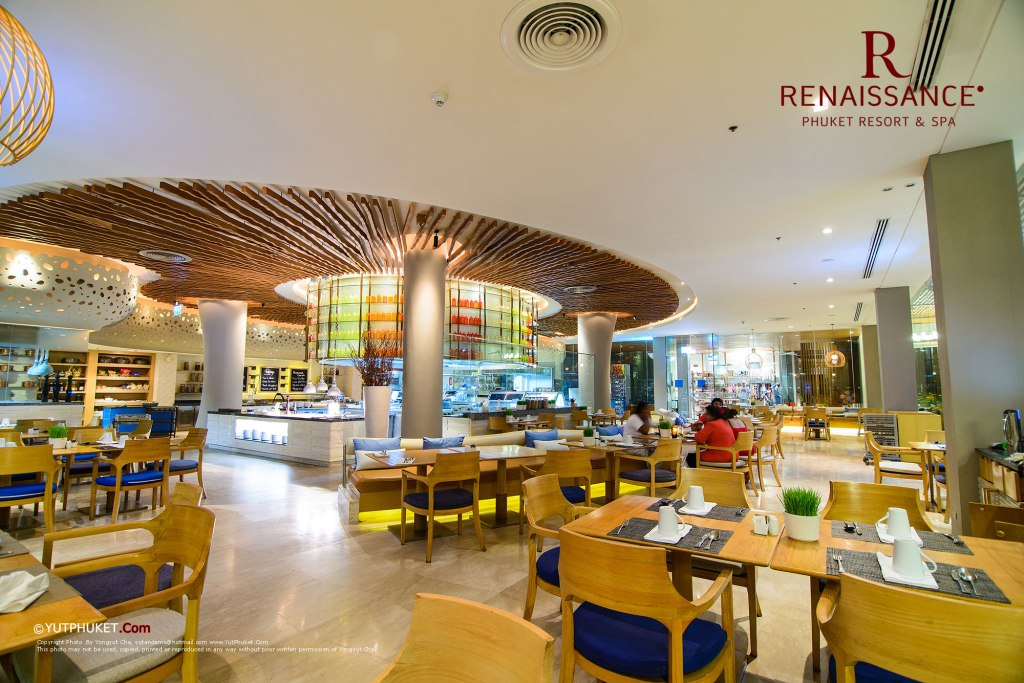 renaissance-phuket21