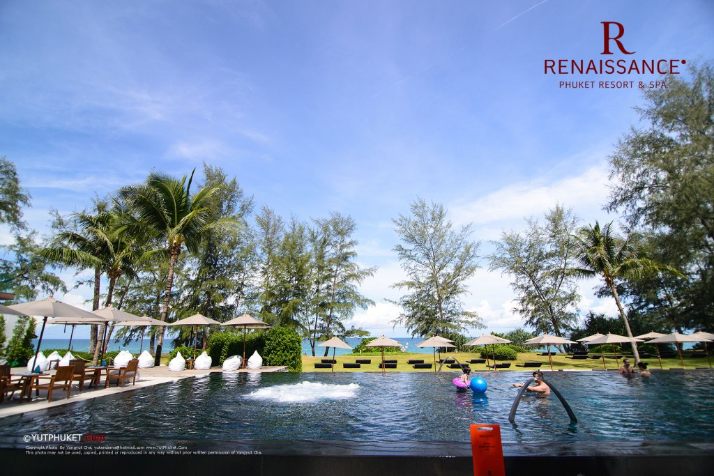 renaissance-phuket31