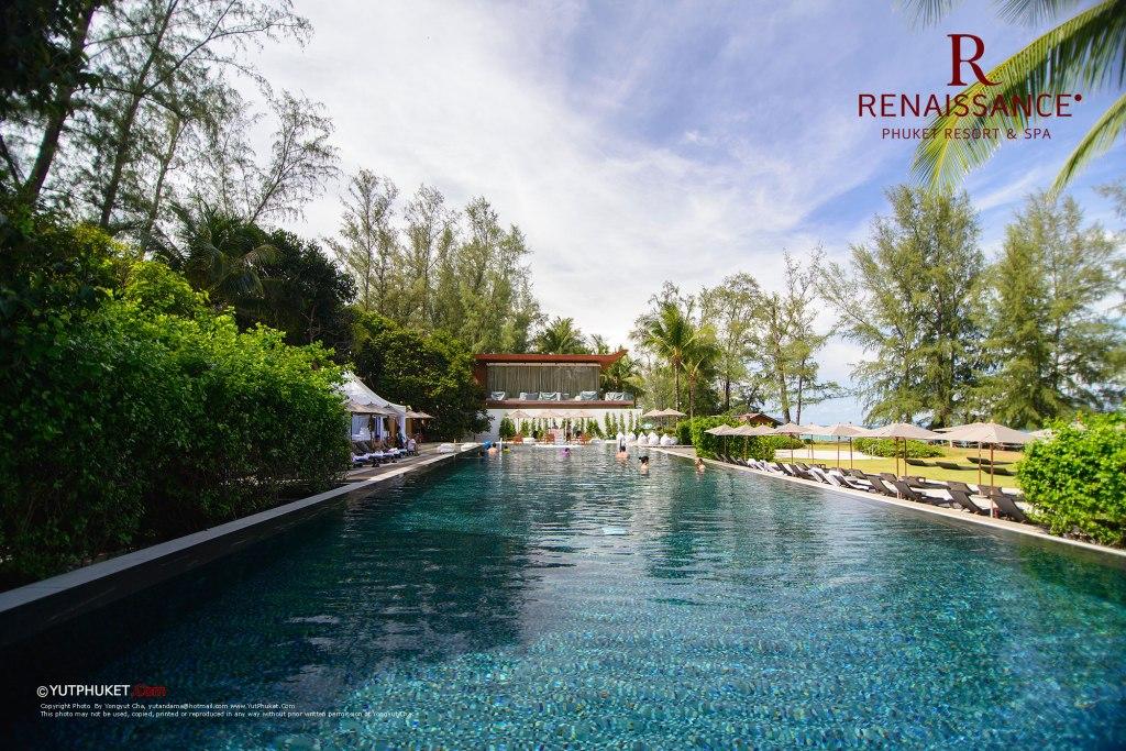 renaissance-phuket32