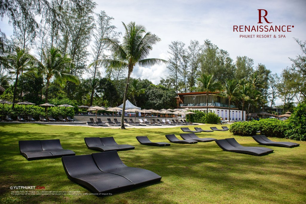 renaissance-phuket33