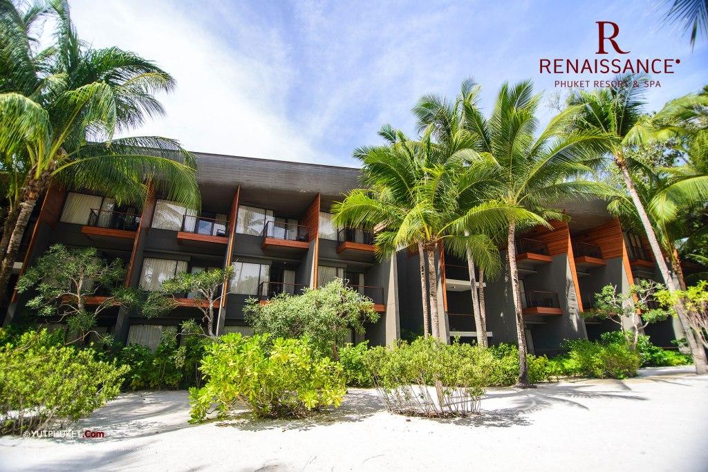 renaissance-phuket39