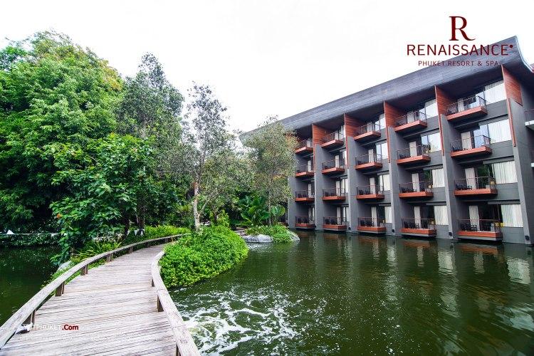 renaissance-phuket40