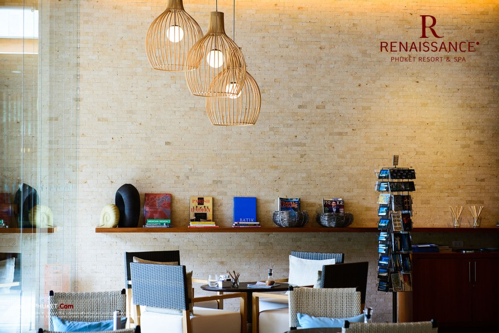 renaissance-phuket44