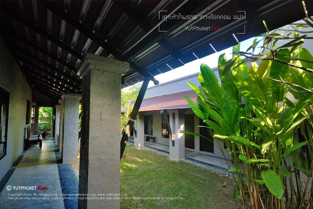 ranong-cocks-comb-island-57
