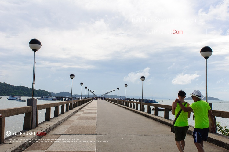 seacanoe-phangnga01