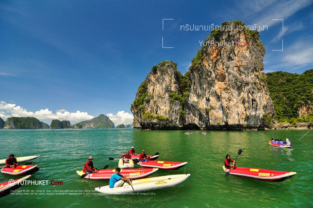seacanoe-phangnga17
