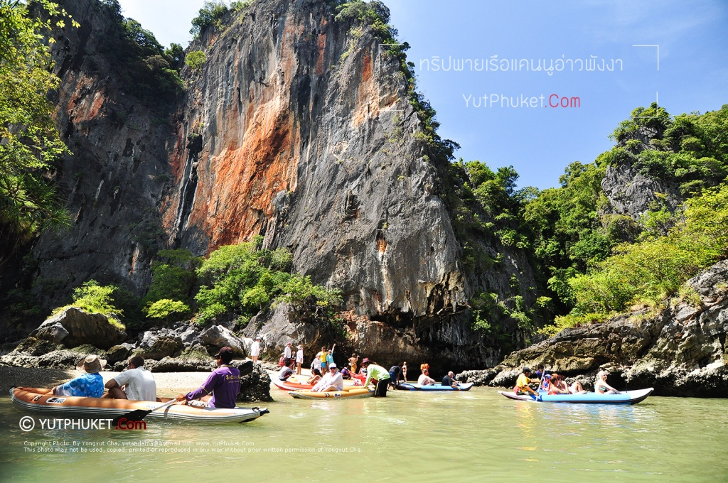 seacanoe-phangnga24