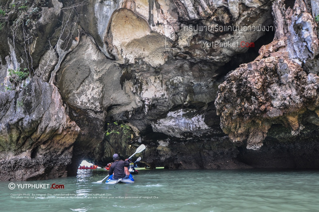 seacanoe-phangnga26