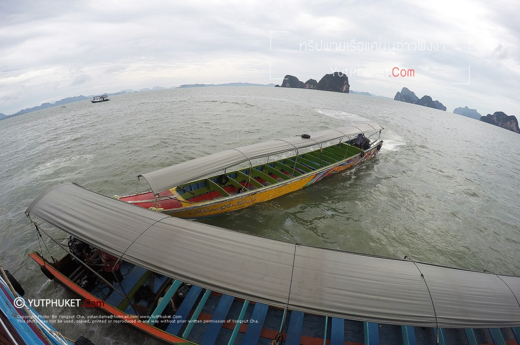 seacanoe-phangnga27