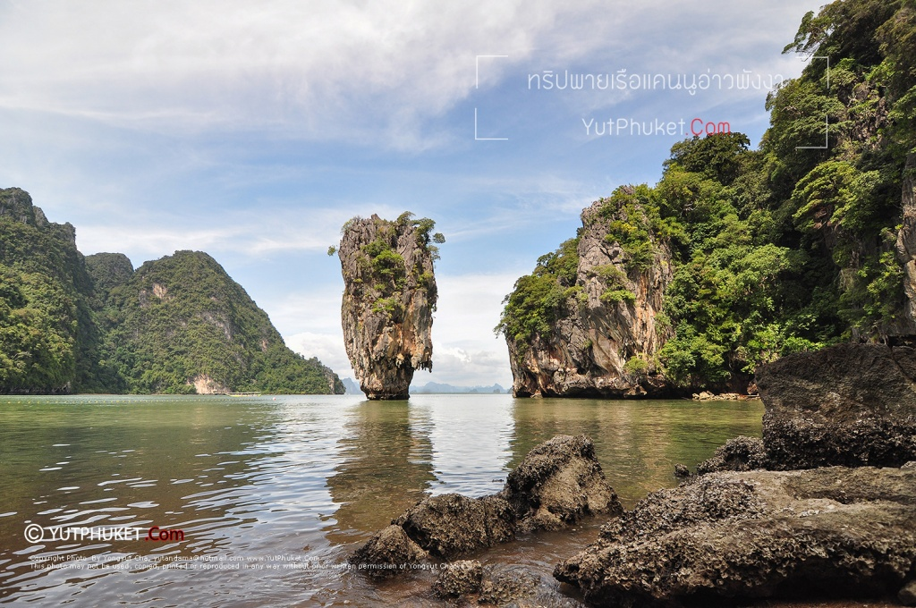 seacanoe-phangnga31