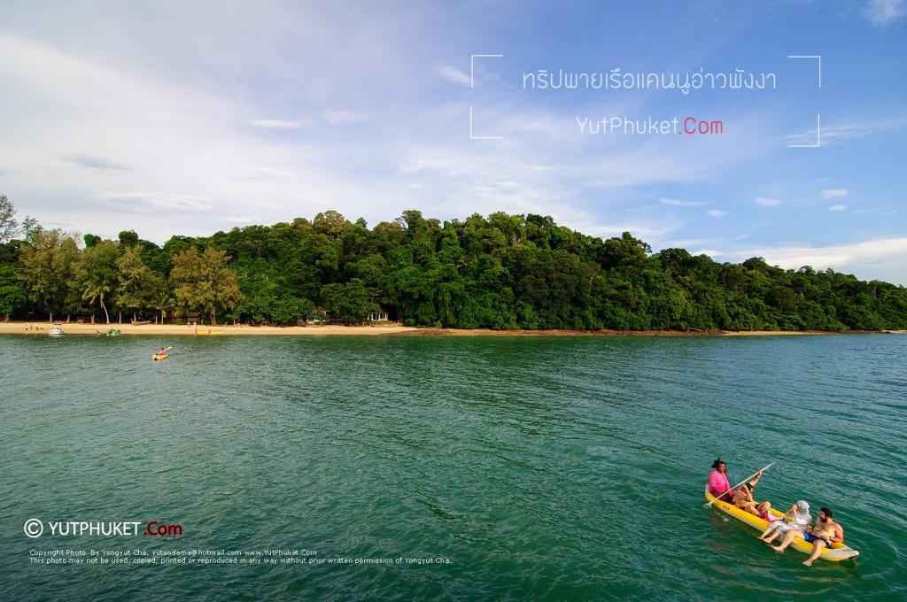 seacanoe-phangnga36