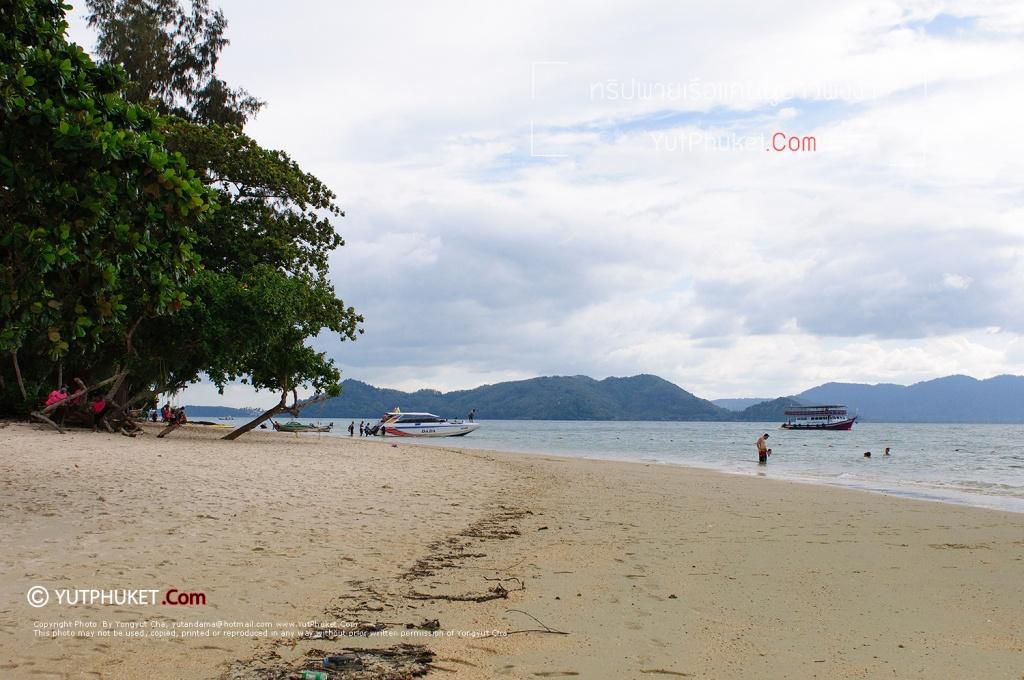 seacanoe-phangnga37
