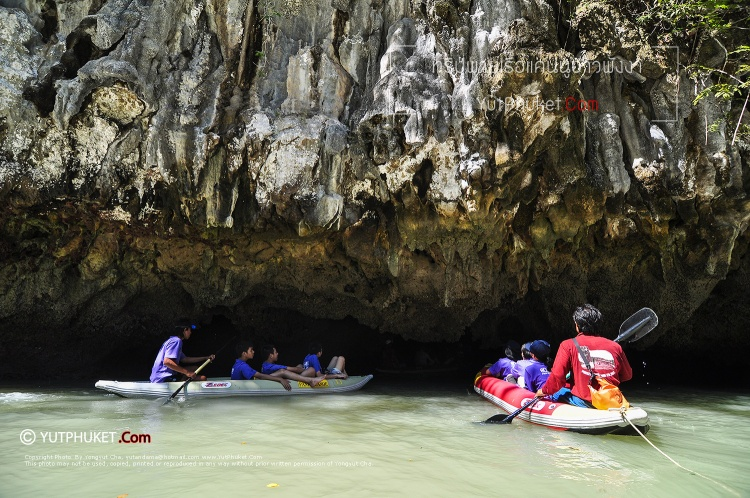 seacanoe-phangnga47