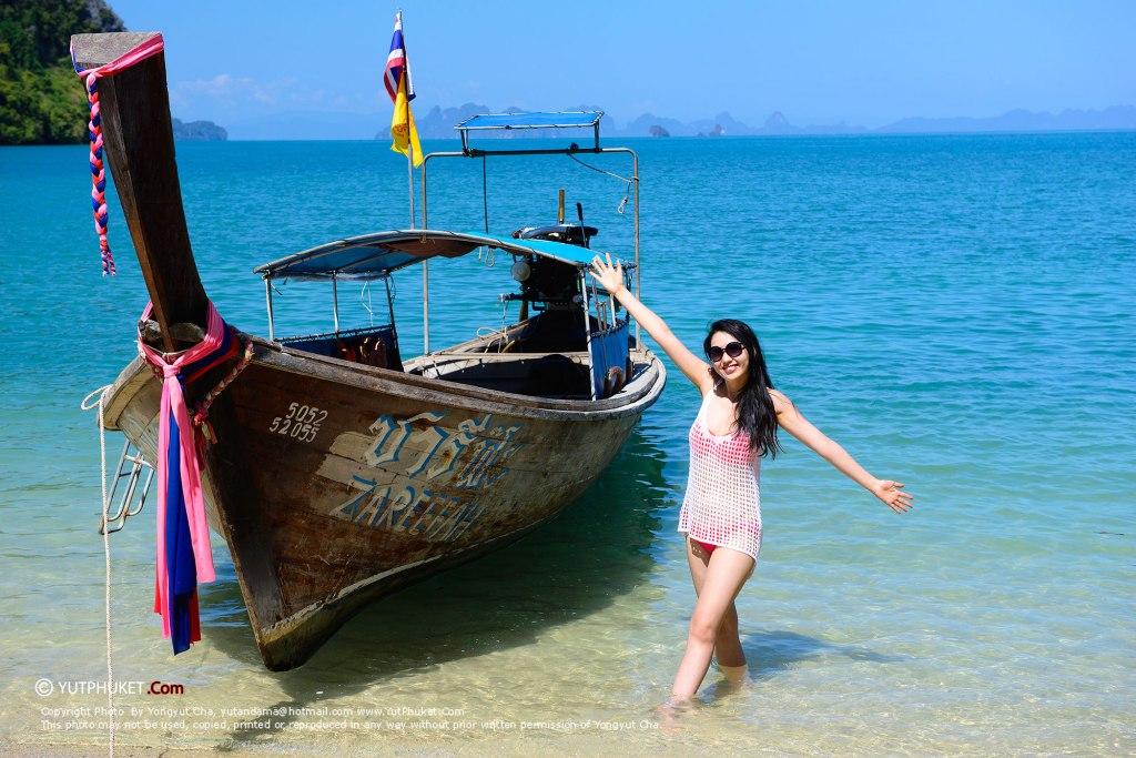 fisherman-aonang-hongisland-30