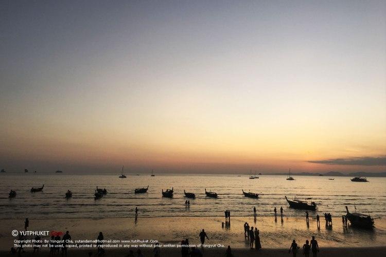 fisherman-aonang-hongisland-40