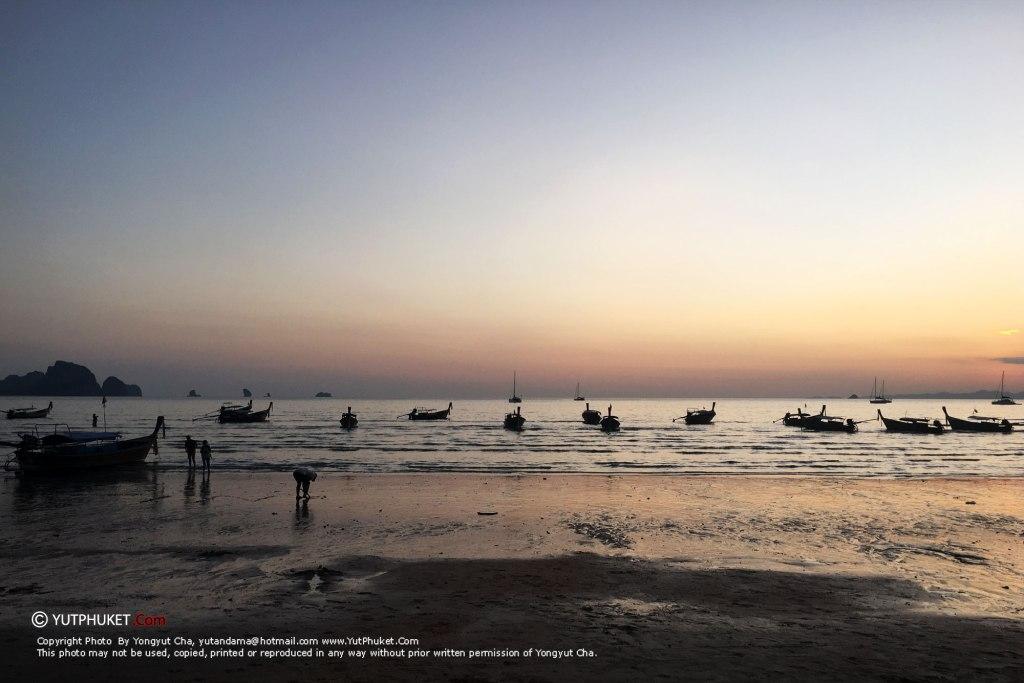 fisherman-aonang-hongisland-41